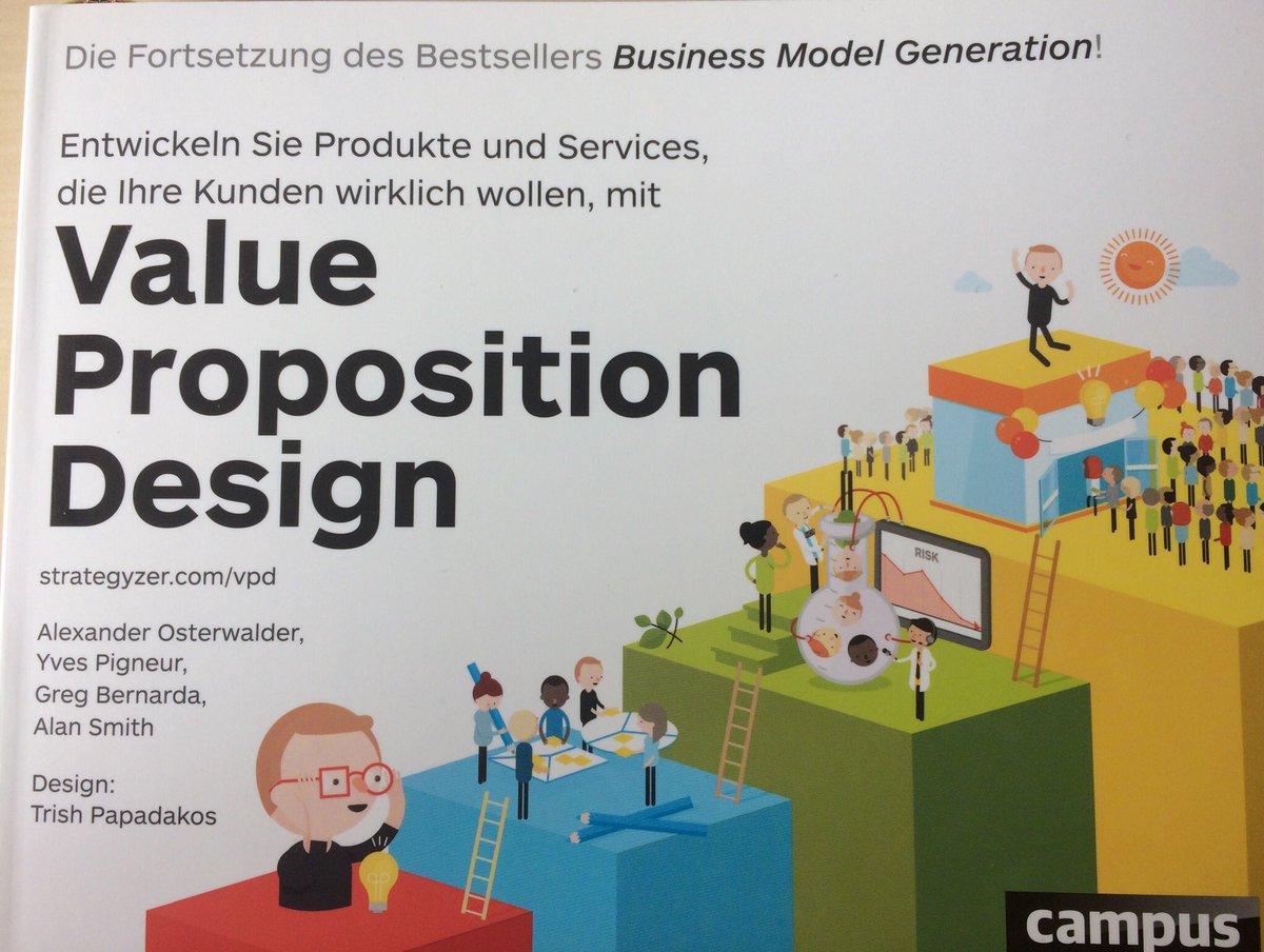 Valuepropositiondesign Hashtag On Twitter # Muebles Piferrer Iline