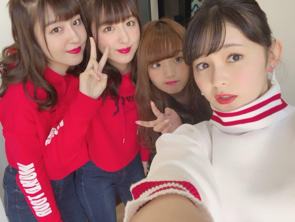 久間田琳加 - Twitter