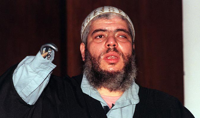Abu Hamza Latest News Breaking Headlines And Top Stories