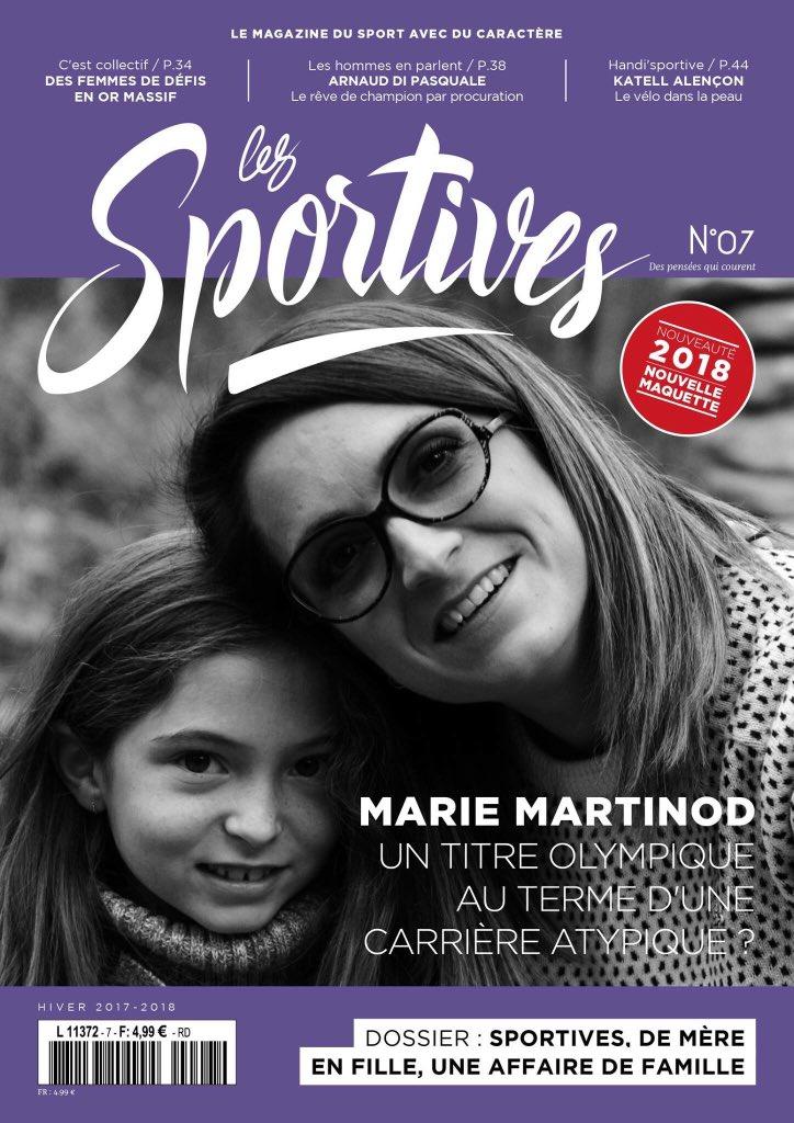 182a98a617ec Les Sportives on Twitter