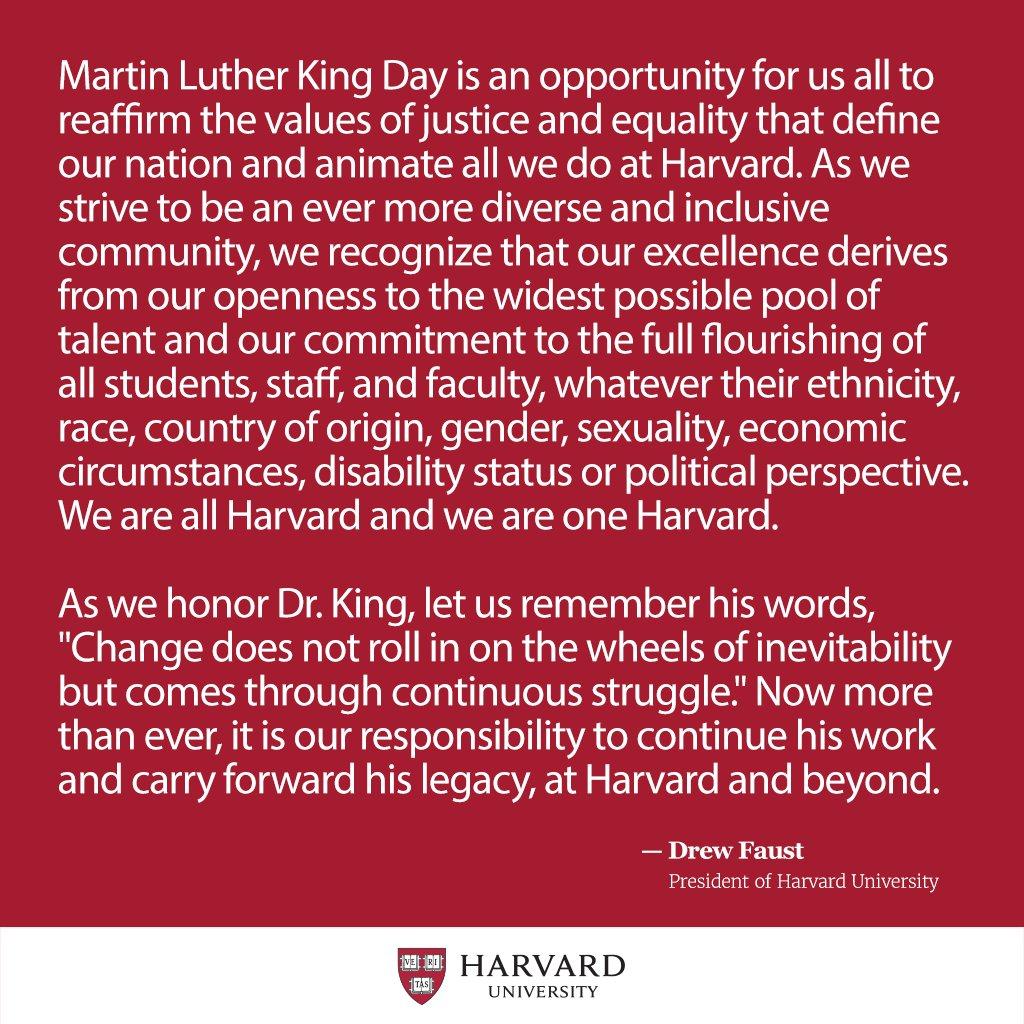 Harvard Admissions applytoharvard