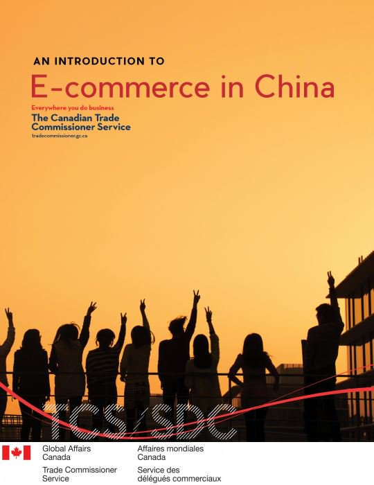 introduction to commerce Introduction to e-commerce, 2/e, by rayport and jaworksi, can be used as the principles book for e-commerce much like there is a principles of marketing that is intended to be the first course in marketing, the text covers the entire landscape of e-commerce.