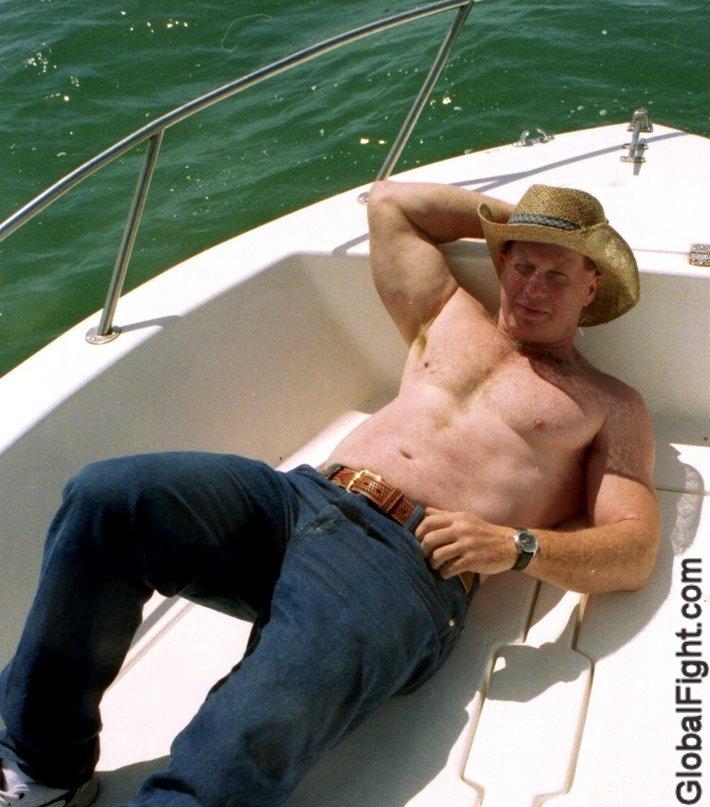 My  http:// GLOBALFIGHT.com  &nbsp;   beach bear buddies #beach #bear #buddies #muscle #men #ocean #summer #fun #goodtimes #hunky #handsome #cowboy #strong #macho #husband #boyfriends #profiles<br>http://pic.twitter.com/P0jRMn4ROO