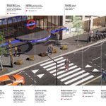 Wonderful read for fellow urbanist design nerds: How @TfL defined design principles, for a more holistic approach to stations.  https://t.co/78aiOHiQj9
