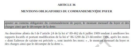 Pdpavocat On Twitter Elan L Avant Projet De Loi Prevoit D