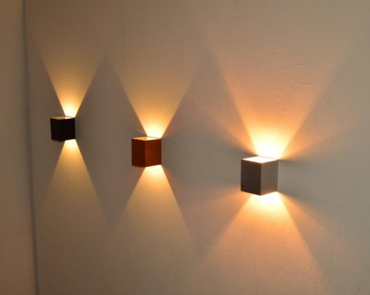 Lighting On Wall. #coffeetables Hashtag On Twitter Lighting Wall