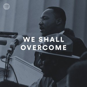 Martin Luther King Jr.'s legacy changed the world forever. Hear his speeches and the songs that inspired him.  https://t.co/MSCtoLZ1nW