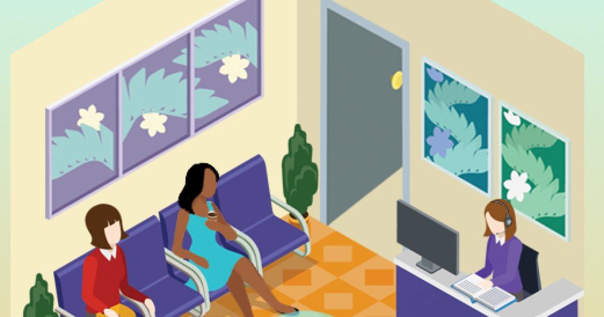 un jeu vid o illustre quel point il est difficile de se faire avorter aux tats unis. Black Bedroom Furniture Sets. Home Design Ideas