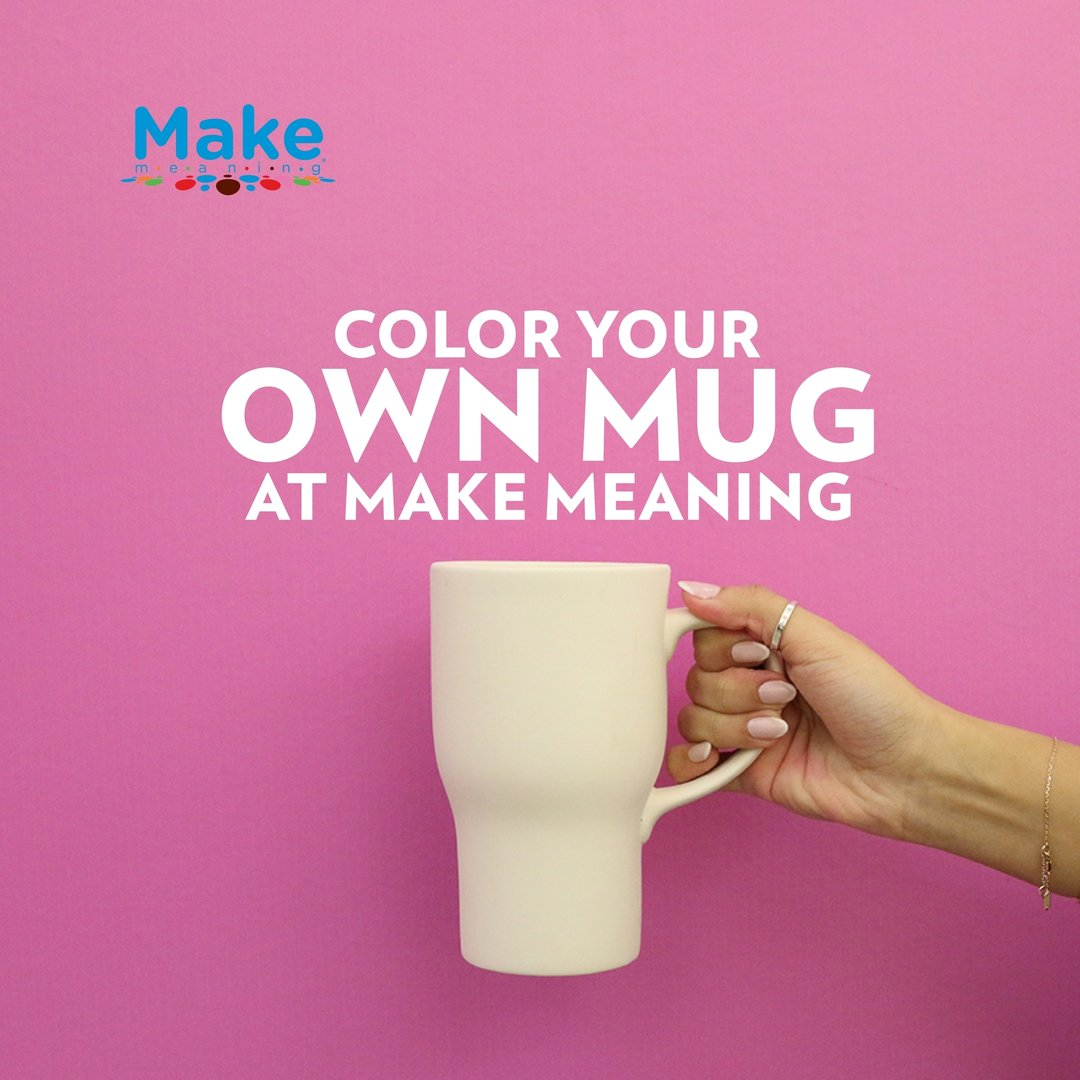 Make meaning kuwait on twitter do it yourself at makemeaning solutioingenieria Gallery
