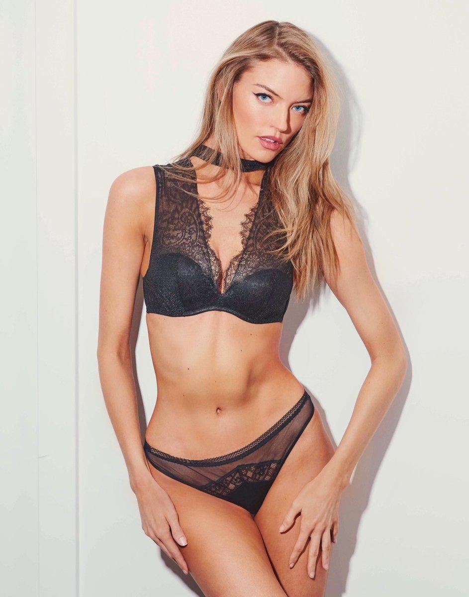 Twitter Martha Hunt naked (54 photo), Topless, Sideboobs, Instagram, legs 2018