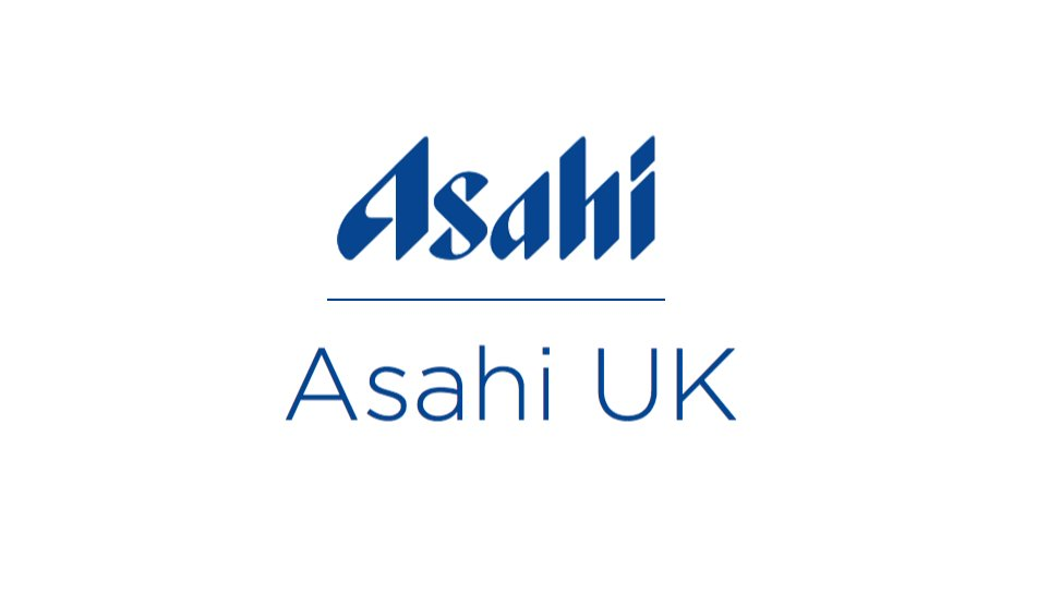 Here&#39;s a YBV Case Study for Asahi UK. An outline of how we&#39;ve been able to help an esteemed client of ours.  https:// buff.ly/2Deg0dB  &nbsp;   #Asahi #Business #Yorkshire #YorkshireBiz <br>http://pic.twitter.com/Yu5MFm2UVa