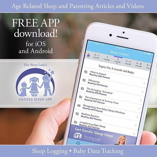 download Resource Management