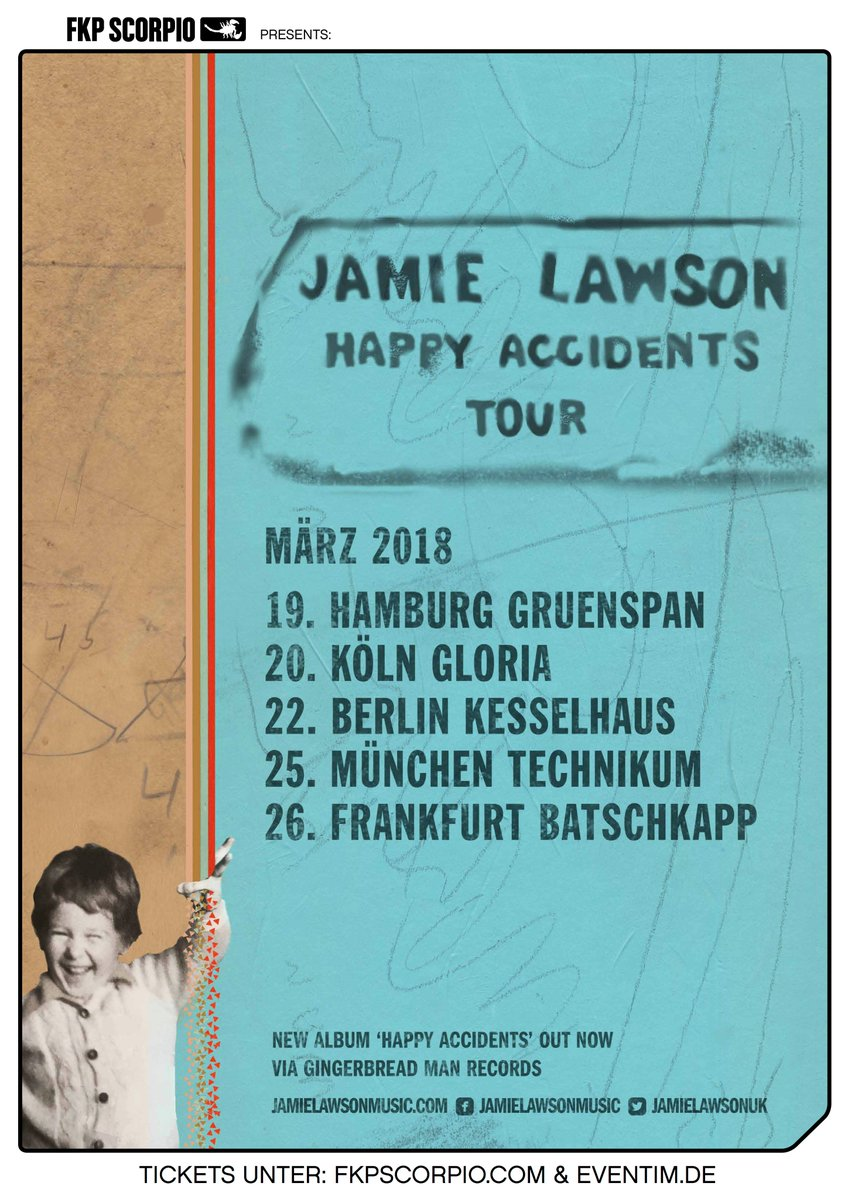 Germany!!! Come say 'Guten Abend' in Mar...