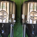 Looking forward to exhibiting at @BrewersAssoc #CBC2018 in Nashville.  Our @GPAccuBrew craft brewery process monitoring sensor system demos are in high demand. #BrewSmart and serve #BetterBeer with Accubrew!