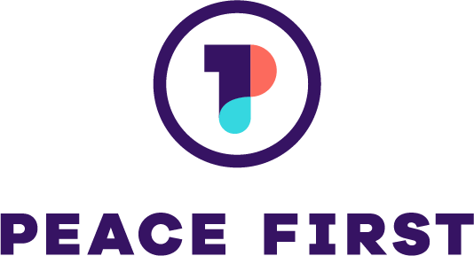 Our most recent partner in #NatlEshipWeek is @PeaceFirstOrg, a #socialentrepreneurship organization dedicated to helping young people recognize their ability to drive change in their local communities. <br>http://pic.twitter.com/KbZp8lRnyS
