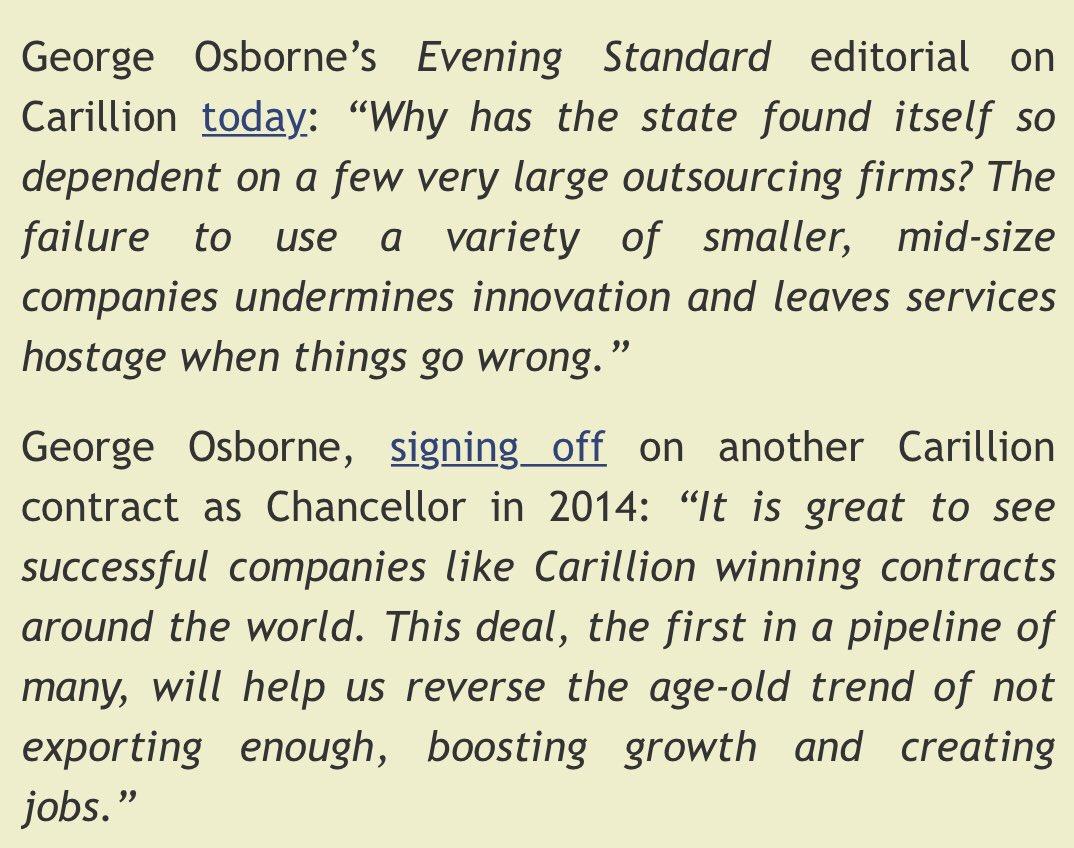 Carolyn Green #PCPEU's photo on George Osborne