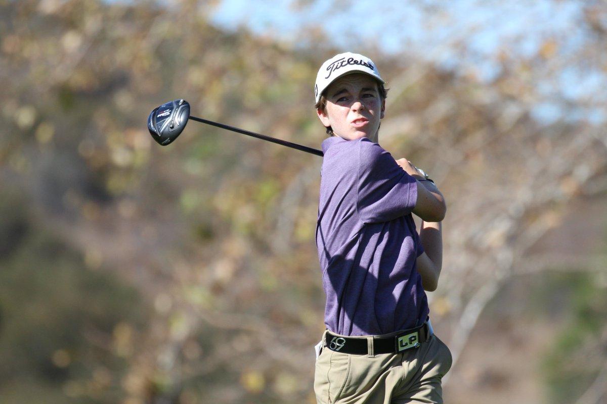 """Résultat de recherche d'images pour """"luke potter golf"""""""