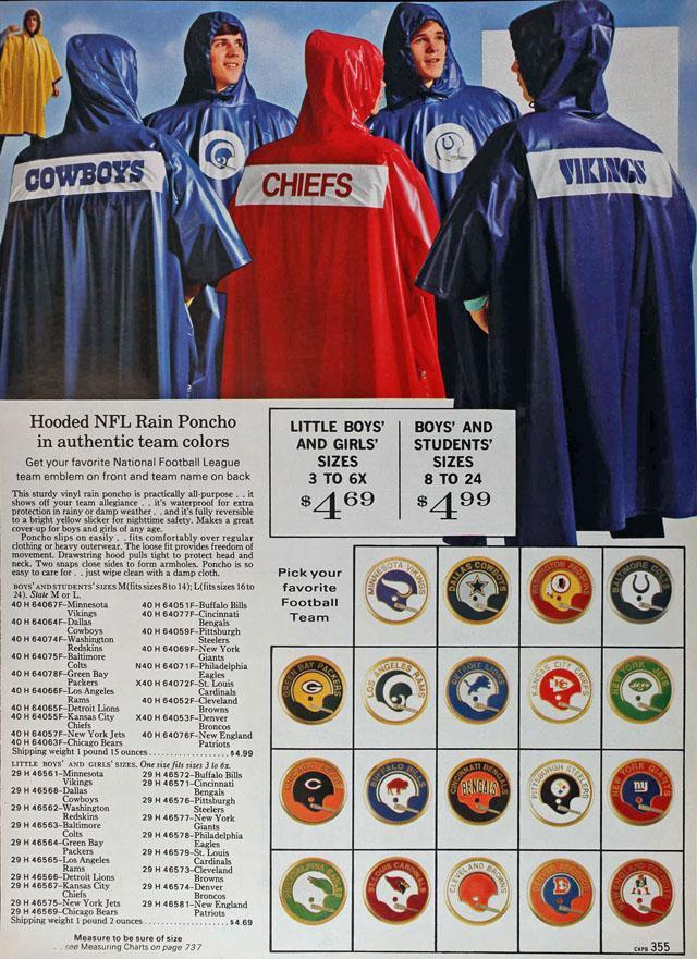 Super 70s Sports on Twitter: