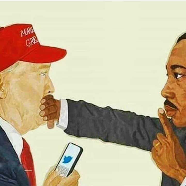 MLK, 2018. https://t.co/NUFKNCSzHN