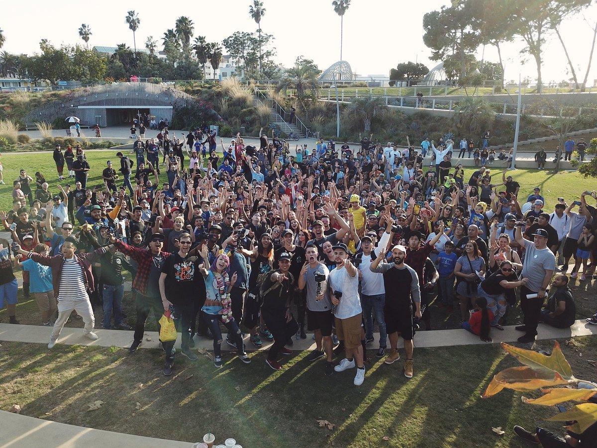 @PokemonGoApp We made a few friends yest...