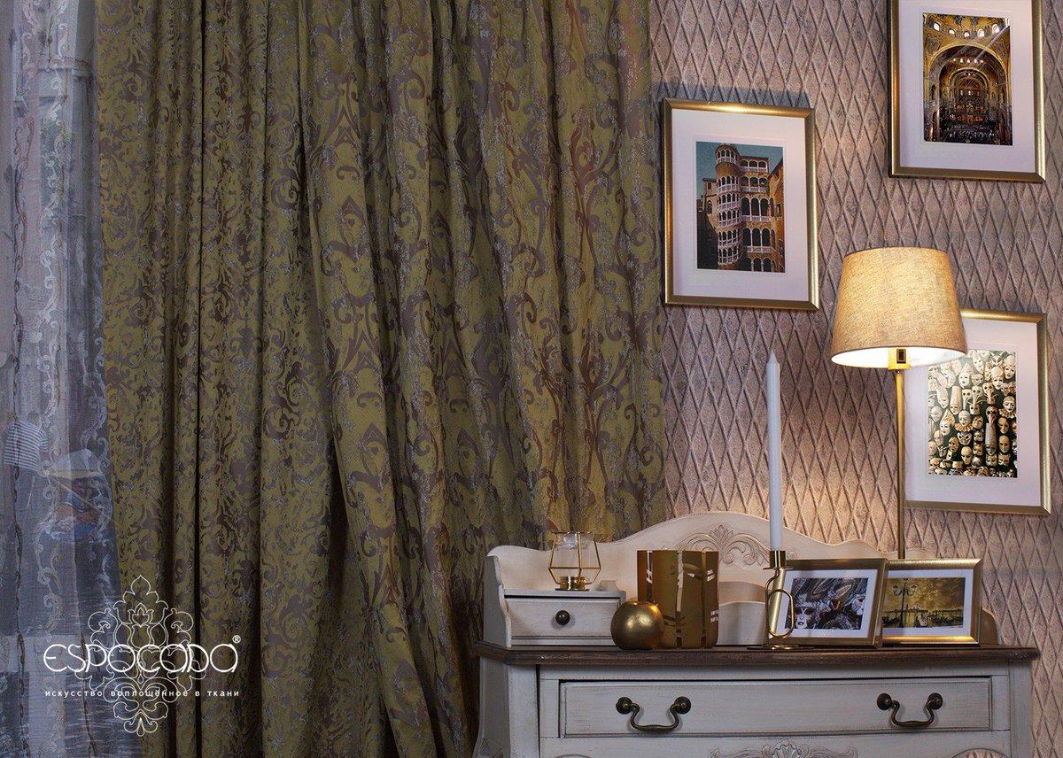 Интерьер квартир с кухней-гостиной фото