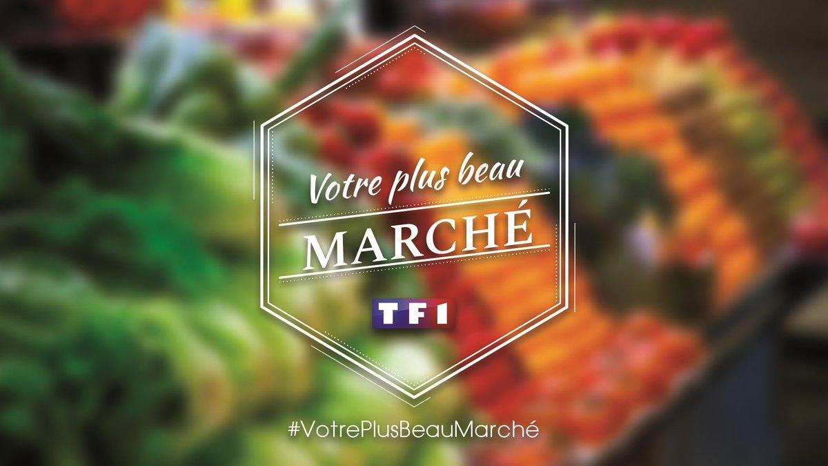 🍅 🍒 🍏 Avec @TF1 et @sudouest, votez pour...