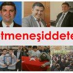 RT @Murat69_Demir: Öğretmenler, aydınlık geleceğe...