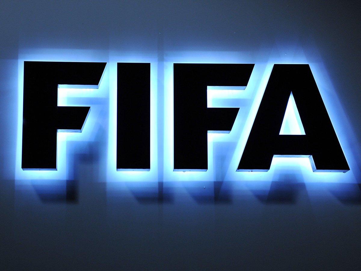 RT @alkasschannel: الاتحاد الدولي لكرة القدم تلقى طلبات لشراء أكثر من ثلاثة ملايين تذكرة لمونديال روسيا 2018 https://t.co/U5h6aQt9Xk
