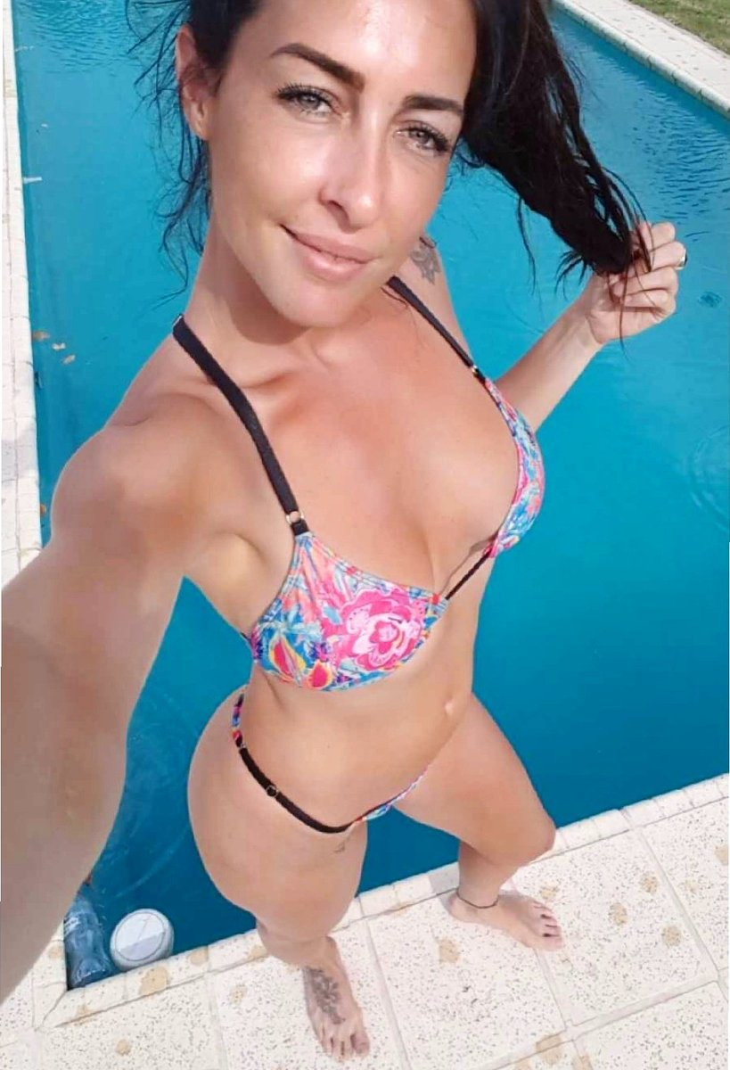 Agustina Iturraspe nudes (47 pictures), fotos Ass, Snapchat, see through 2015