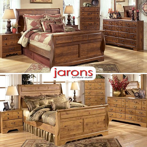 Jarons Furniture Jaronsfurniture Twitter