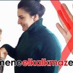 RT @Istanbul_ILMEM: #ögretmeneşiddetehayır  Öğretm...
