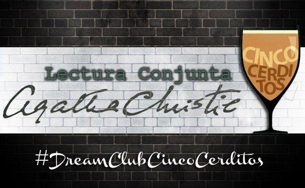 https://twitter.com/hashtag/DreamClubCincoCerditos?src=hash