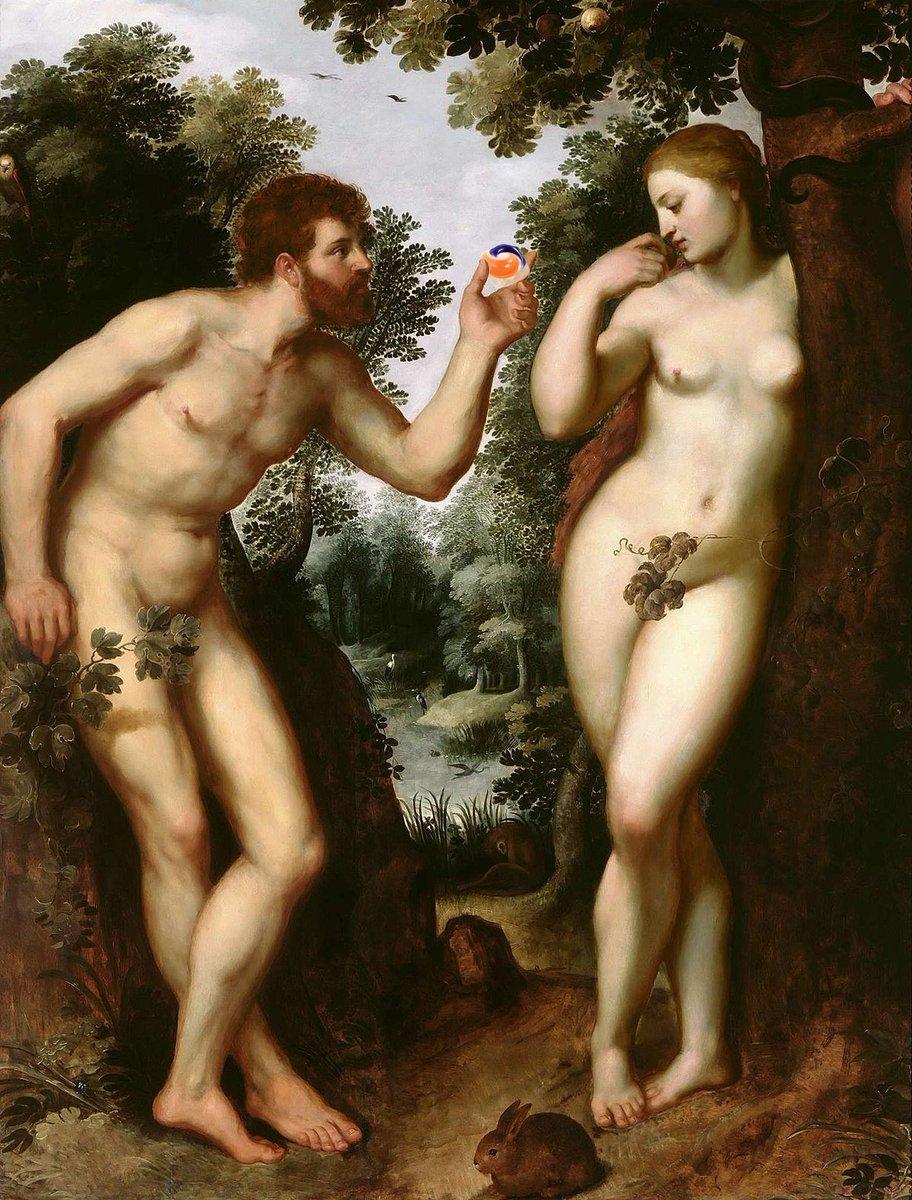 drevnie-golie-lyudi