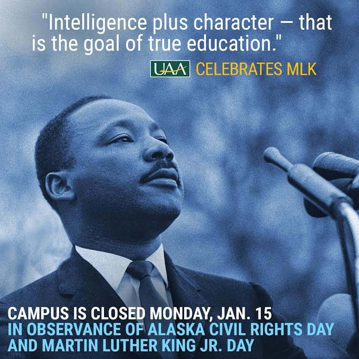 Akcivilrightsday Hashtag On Twitter