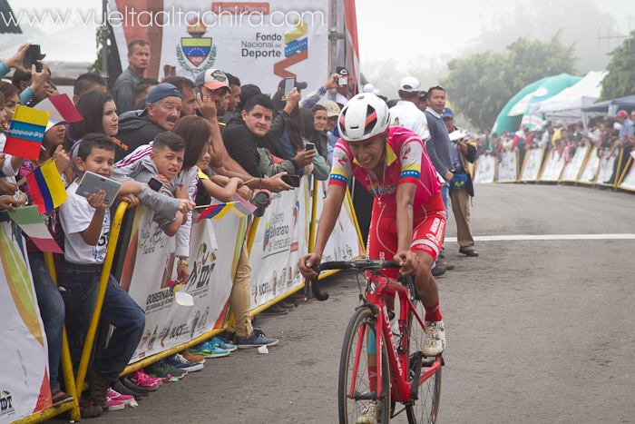 Victorias UCI Colombianas - 2018 DTmTbgRW0AIcB4r