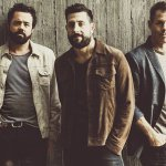 February 10th we have @OldDominion with The @washboardunion and @coldcreekcounty  Don't miss out! Get your tickets before they are all gone: https://t.co/gszkjIU32K  #AbbotsfordCentre