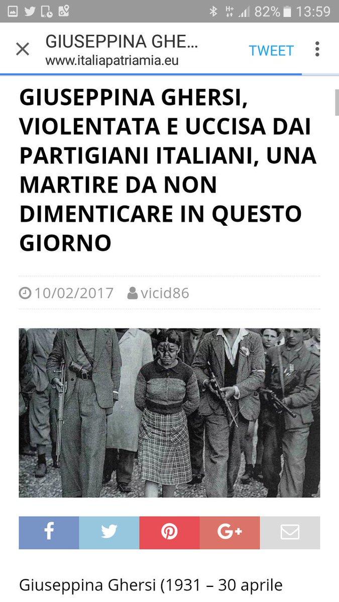 @DaLoVe1974 @Eleonora_1954  https://t.co...
