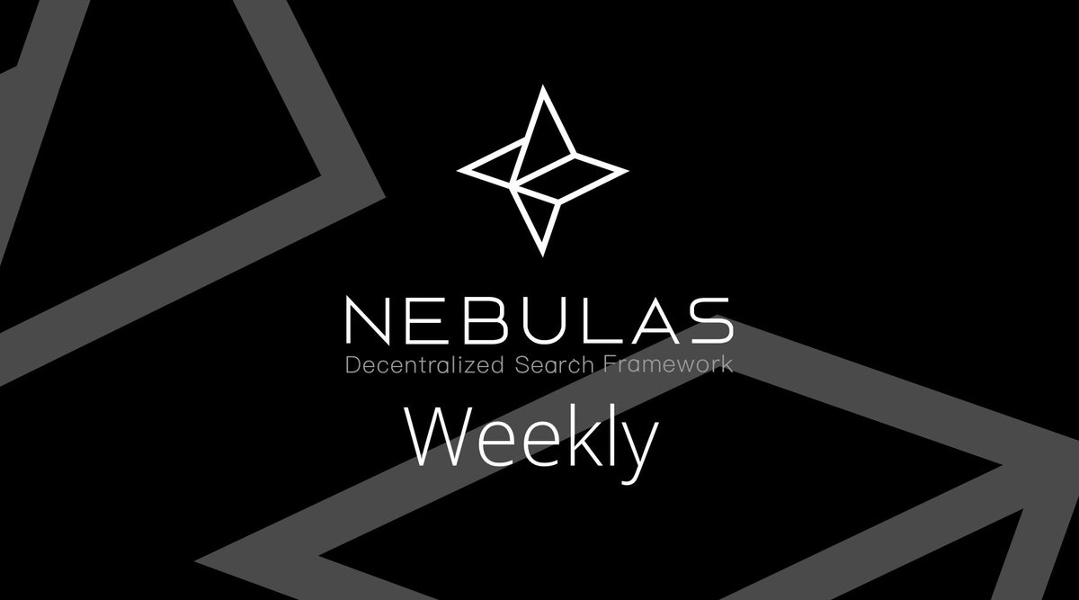 nebulas news latest updates cryptonewsz - 1200×667