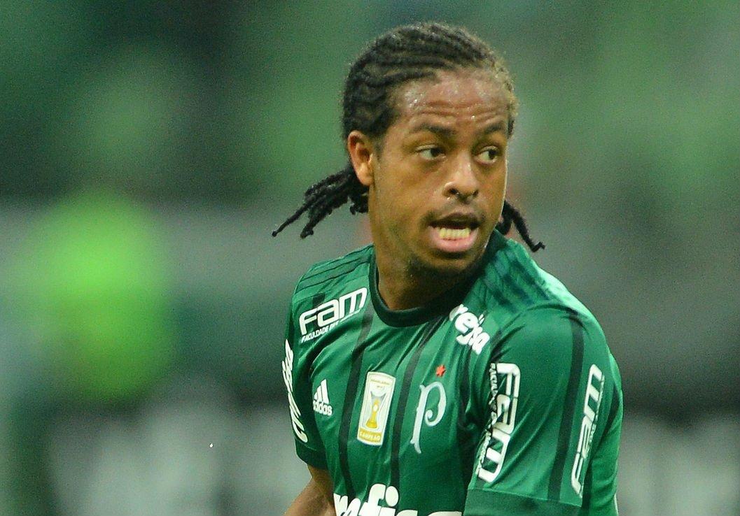 RT @globoesportecom: Palmeiras recebe proposta do Al-Nassr por Keno https://t.co/waeIzvbSPJ https://t.co/TENKUStQKu
