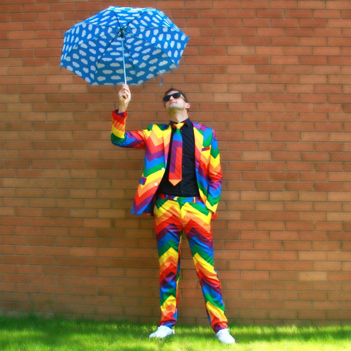 Accessoires Lgbt Gay Pride Rainbow Stripe Bandana For Parade
