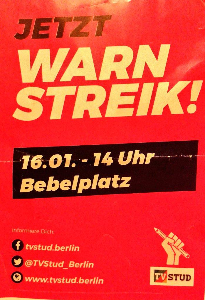ash_berlin hashtag on Twitter