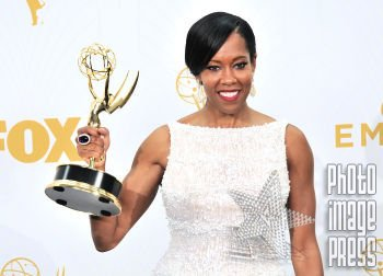 Happy Birthday to this Lovely Lady Regina King!