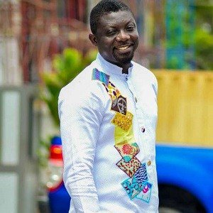 #KubiLive Bill Asamoah 'Fight' With Jour...