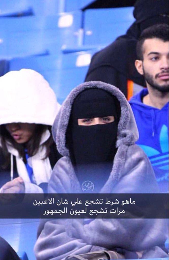 @c7ci @fahd000n اه بس >>انا هلالي...