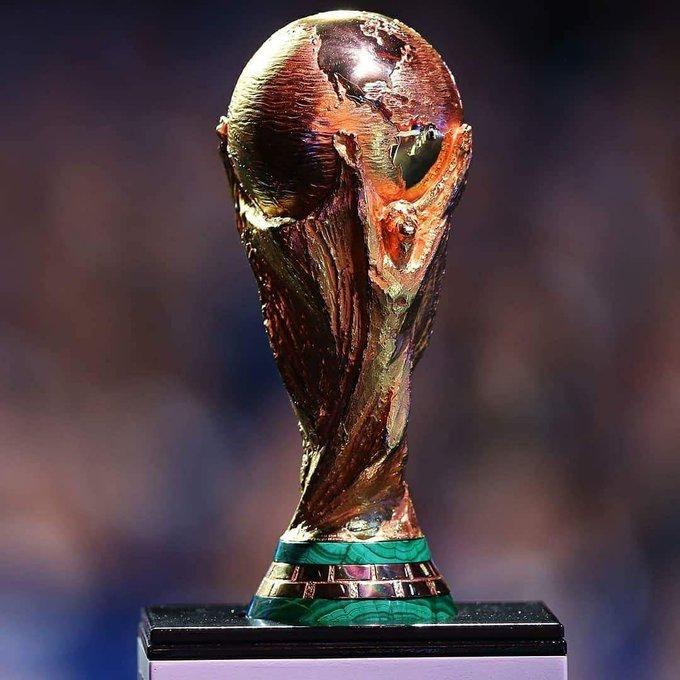 Toernooivoetbal.com Tweet Image