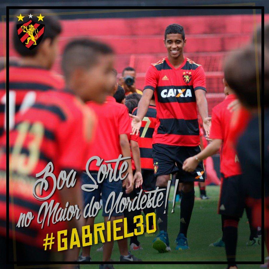 Meia-atacante de 28 anos é mais um reforço do Leão em 2018 para o setor ofensivo #VamosMeuLeao Saiba: https://t.co/5mTCtajlsE