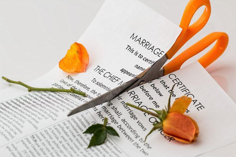 Fim de relacionamento amoroso não é dor moral indenizável, diz TJ-SP. Alegando abalo psicológico, mulher entrou com ação contra ex-companheiro https://t.co/vK8O7rz3QG