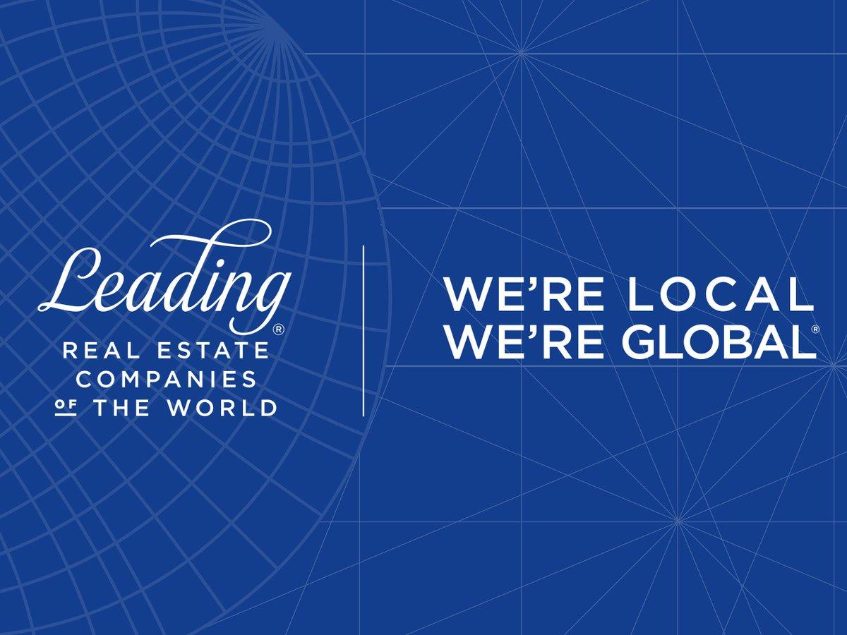 leading real estate companies - HD1200×900
