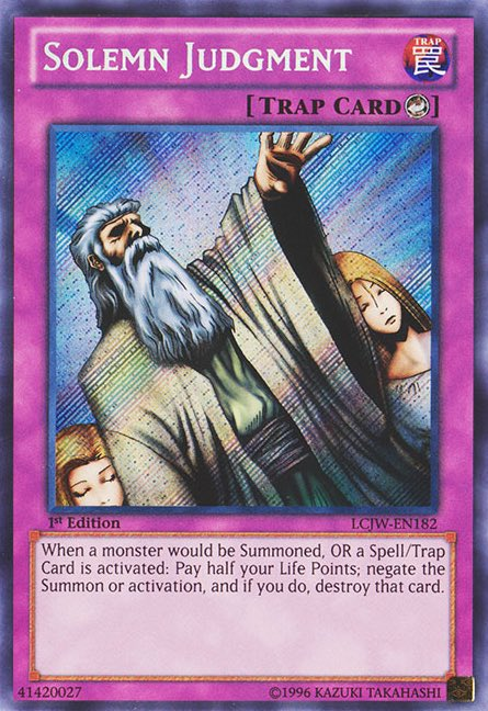 Free yugioh cards giveaway
