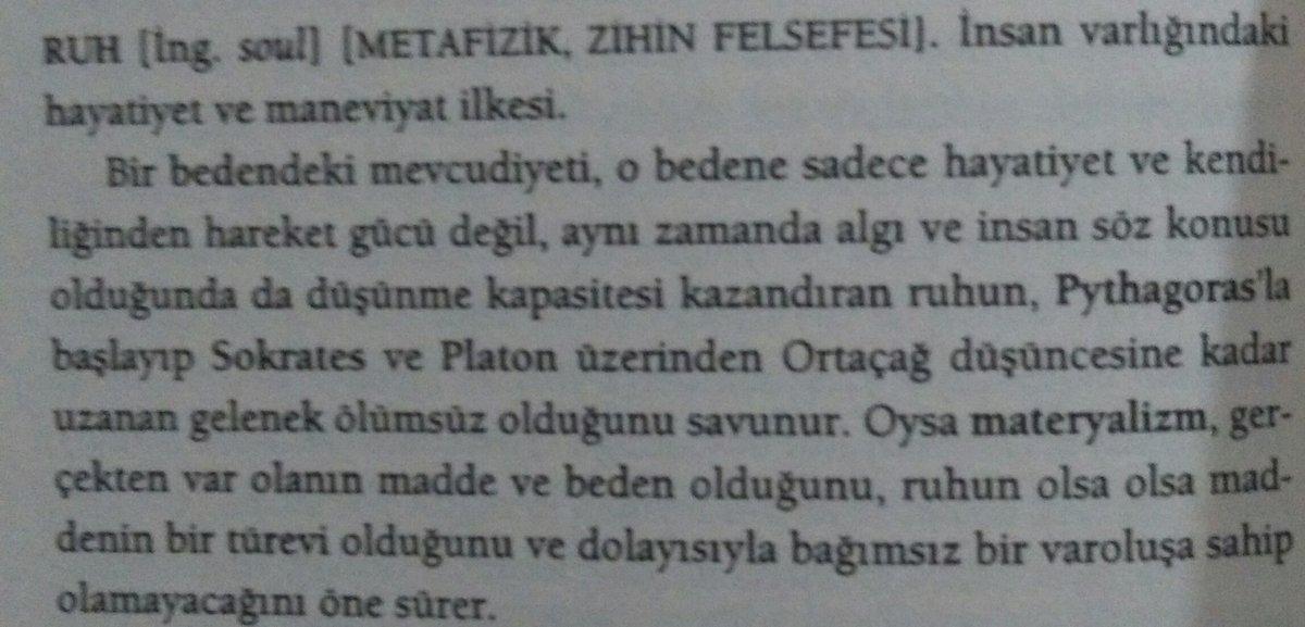 ebook türk islam kültürü